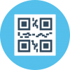 kisspng-qr-code-barcode-scanners-computer-icons-qr-codea4-5aeae5e6cf3114.1139980715253437188487